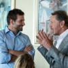 Hollywood Stars, Malibu Community Raises $600,000 for the California Wildlife Center