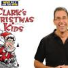 Clark's Christmas Kids Kicks Off Nov. 30 in Dunwoody