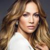 Jennifer Lopez to Headline DIRECTV NOW Super Saturday Night in Minneapolis