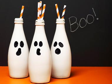 01-boo-bottles-spooky-crafts-sl