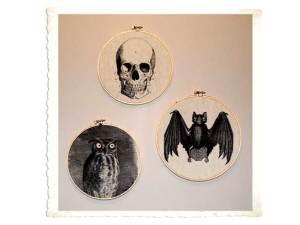 04-diy-halloween-crafts-fabric-fsl